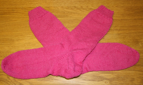 pink_socks