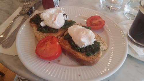 breakfast_090815